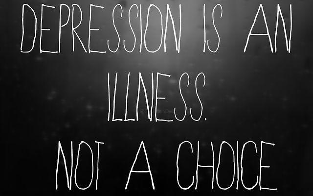 Depression2